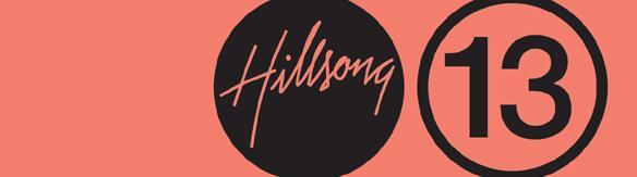 Hillsong Conference USA